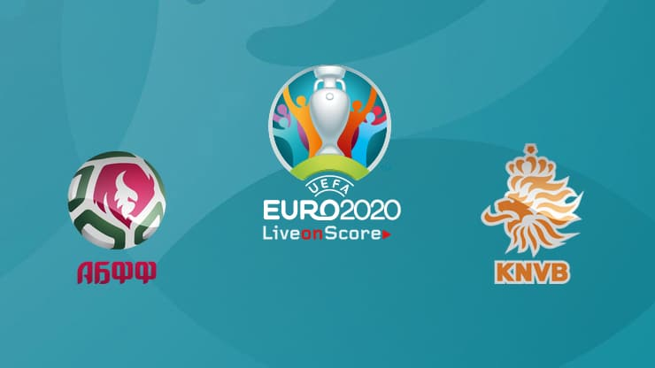 Belarus vs Netherlands Preview and Prediction Live stream – Qualification EURO 2020