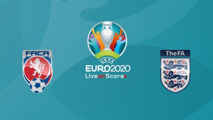 Czech Republic vs England Preview and Prediction Live stream – Qualification EURO 2020