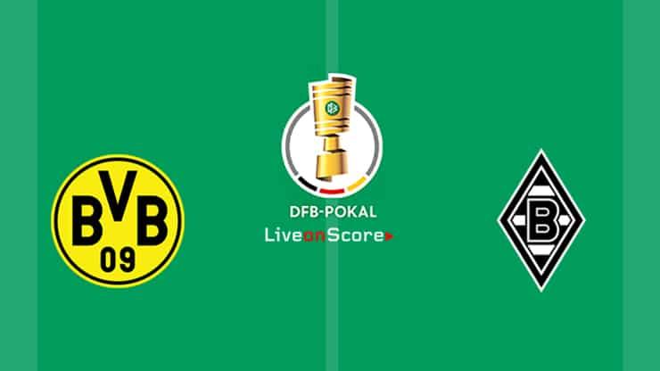Bayern Dortmund 2021 Live Stream