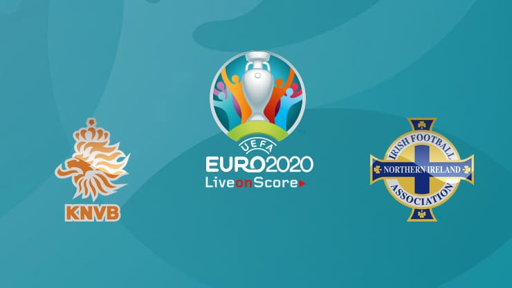 Netherlands vs Northern Ireland Preview and Prediction Live stream – Qualification EURO 2020