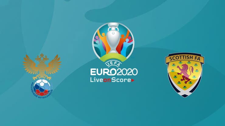 Russia vs Scotland Preview and Prediction Live stream – Qualification EURO 2020