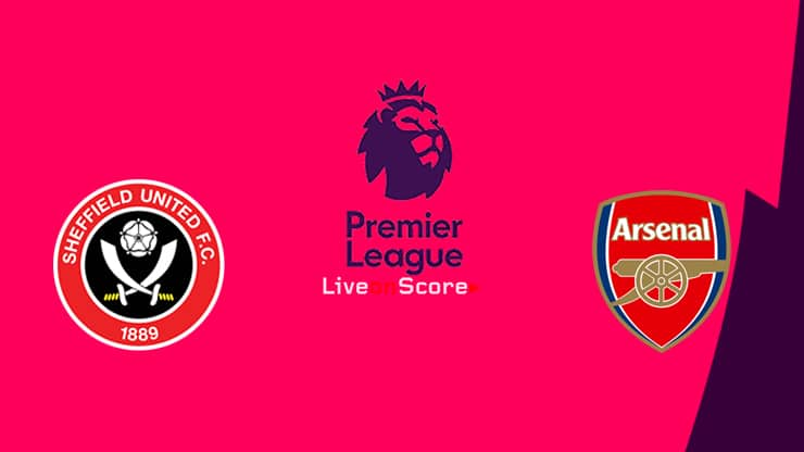 Sheffield Utd vs Arsenal Preview and Prediction Live stream Premier League 2019/2020