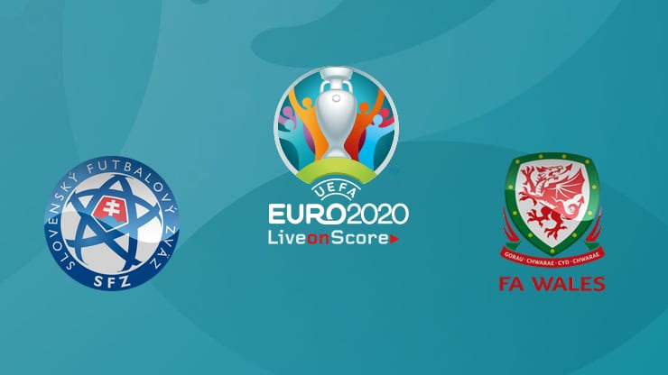 Slovakia vs Wales Preview and Prediction Live stream – Qualification EURO 2020