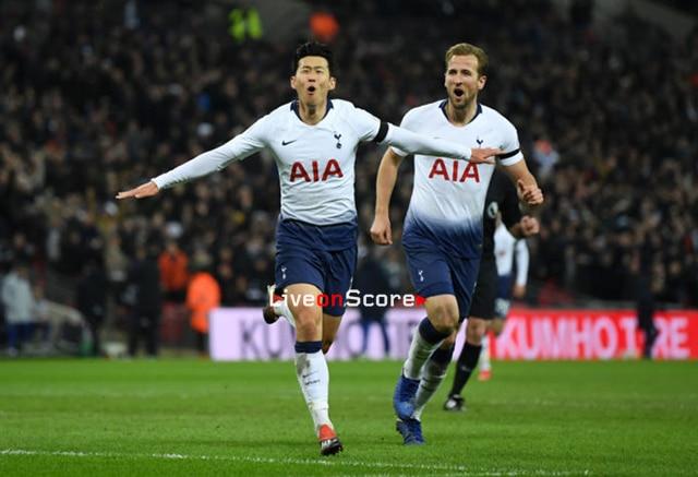 Tottenham Vs Fk Crvena Zvezda Preview And Prediction Live
