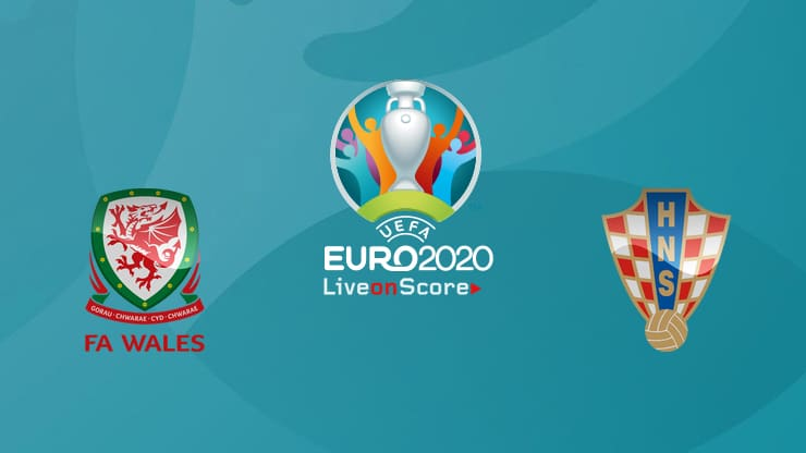 Wales vs Croatia Preview and Prediction Live stream – Qualification EURO 2020