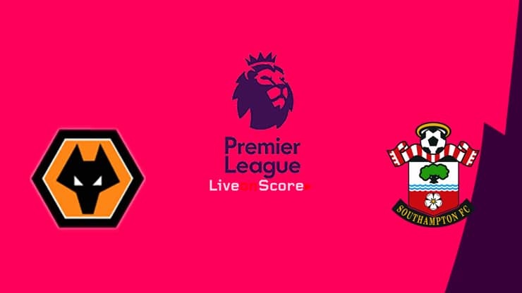 Wolves vs Southampton Preview and Prediction Live stream Premier League 2020/2021