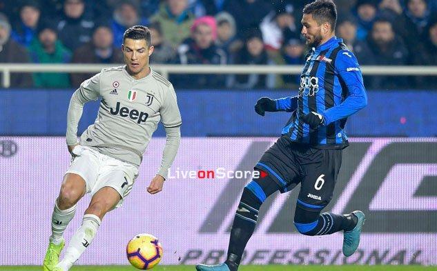 Walk About Juventus-Atalanta - Juventus.com  |Juventus- Atalanta