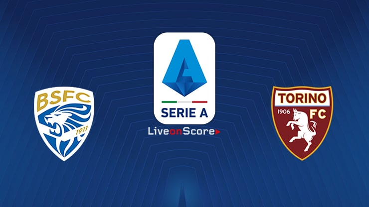 Brescia vs Torino Preview and Prediction Live stream Serie Tim A  2019/2020