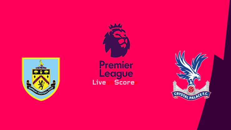 Burnley vs Crystal Palace Preview and Prediction Live stream Premier League 2020/2021