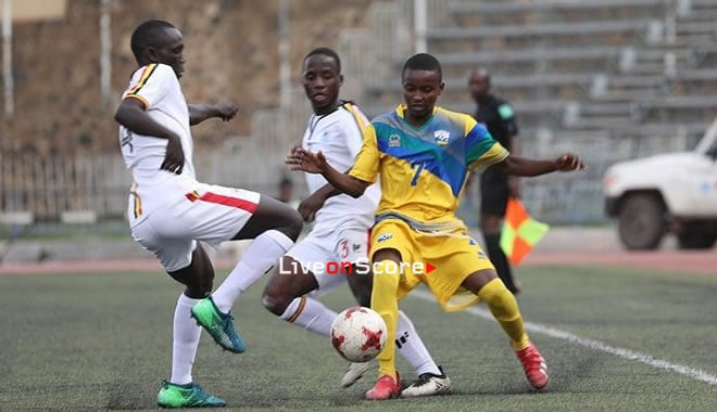 Central Africa vs Burundi Preview and Prediction Live ...
