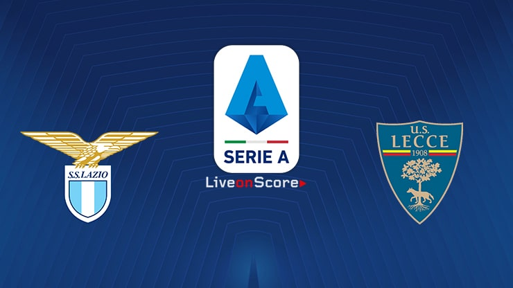 Lazio vs Lecce Preview and Prediction Live stream Serie Tim A  2019/2020