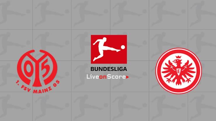 Eintracht Mainz 2021