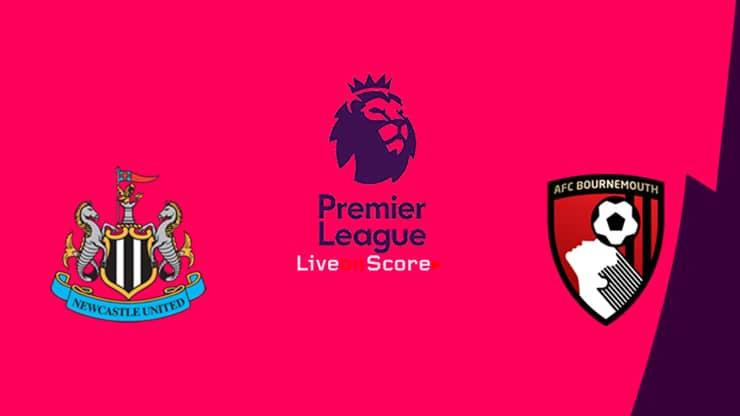 Newcastle vs Bournemouth Preview and Prediction Live stream Premier League 2019/2020