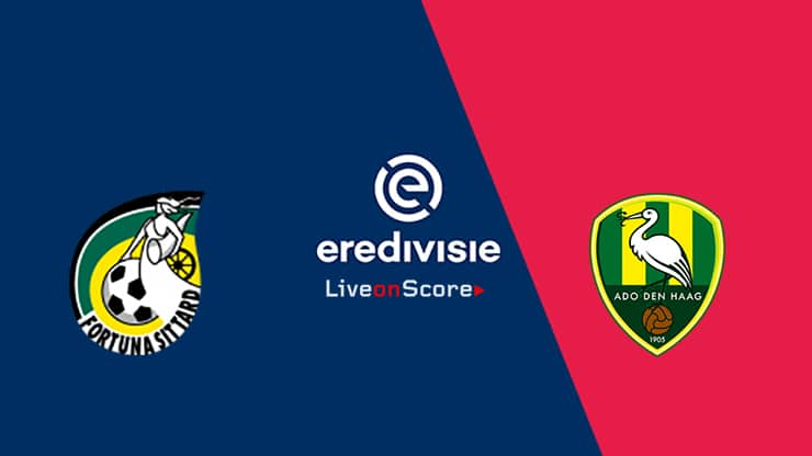 Sittard vs Den Haag Preview and Prediction Live stream – Eredivisie 2019/2020
