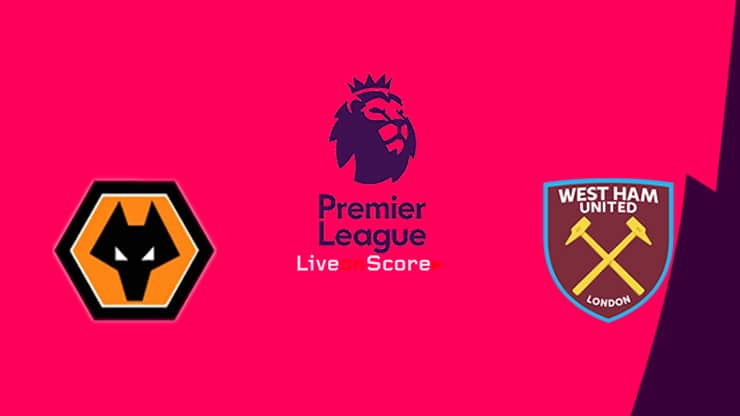 Wolves vs West Ham Preview and Prediction Live stream Premier League 2019/2020