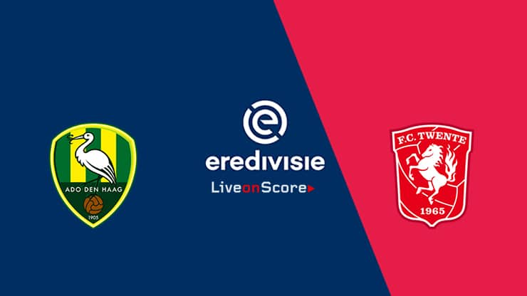 Den Haag vs Twente Preview and Prediction Live stream – Eredivisie 2019/2020