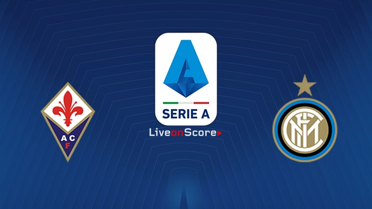 Hasil gambar untuk fiorentina vs inter logo