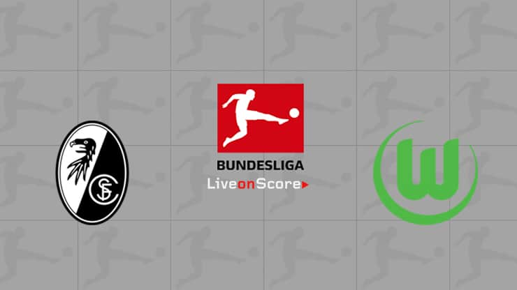 Freiburg vs Wolfsburg Preview and Prediction Live stream Bundesliga 2019/2020