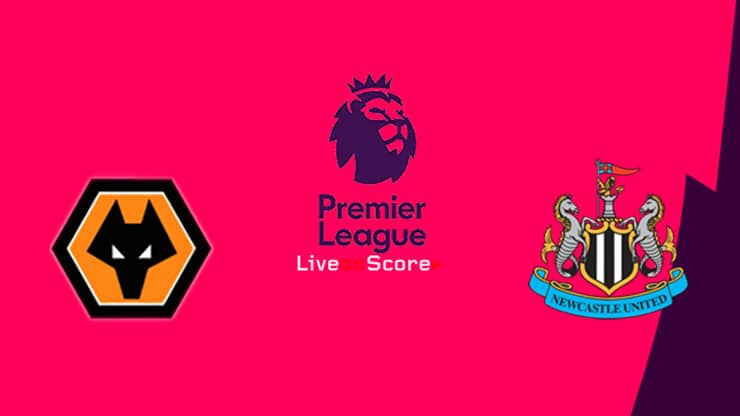 Wolves vs Newcastle Preview and Prediction Live stream Premier League 2019/2020