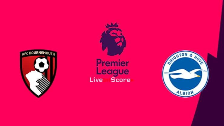 Bournemouth vs Brighton Preview and Prediction Live stream Premier League 2019/2020