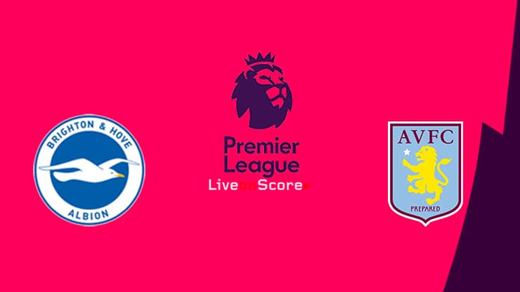 Brighton vs Aston Villa Preview and Prediction Live stream Premier League 2019/2020