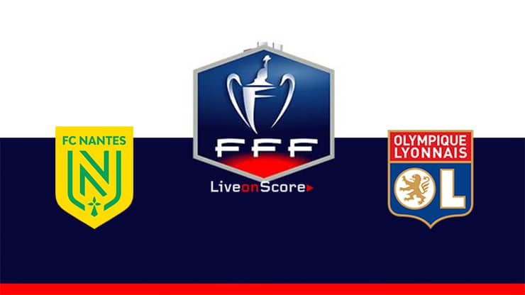 Nantes vs lyon betting totelepep football betting odds