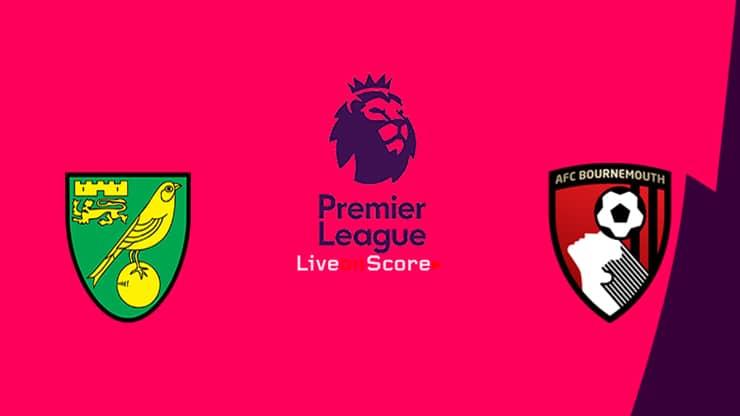 Norwich vs Bournemouth Preview and Prediction Live stream Premier League 2019/2020