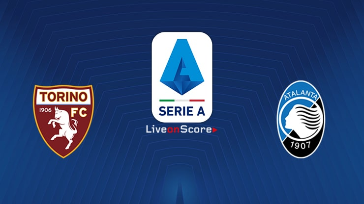 Torino vs Atalanta Preview and Prediction Live stream Serie Tim A  2020