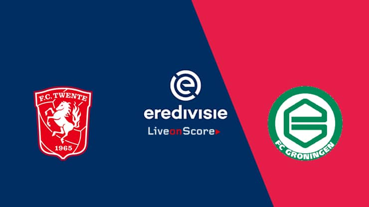 Twente vs Groningen Preview and Prediction Live stream – Eredivisie 2019/2020