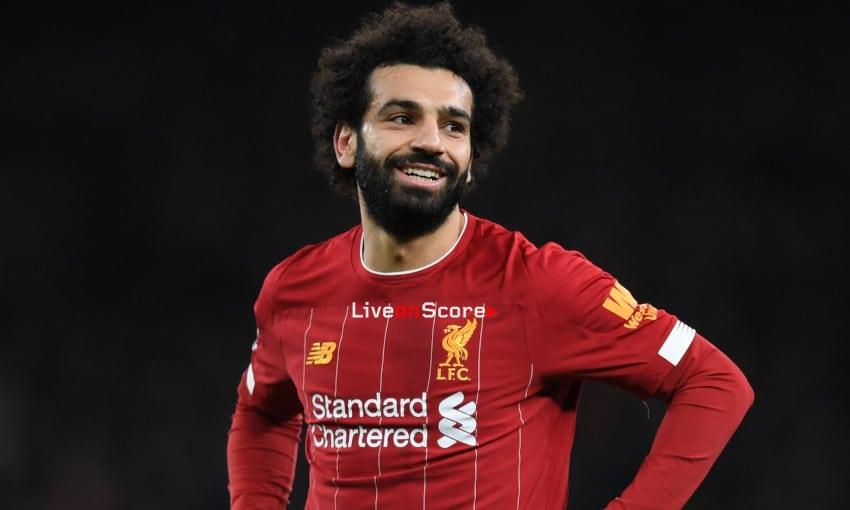 Tres consejos de Liverpool para la doble semana de juego de Fantasy Premier League