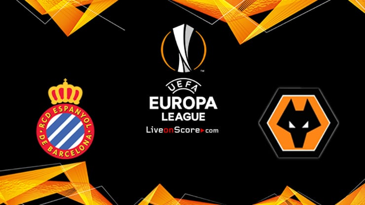 Espanyol vs Wolves Preview and Prediction Live stream UEFA Europa League 1/16 Finals  2020