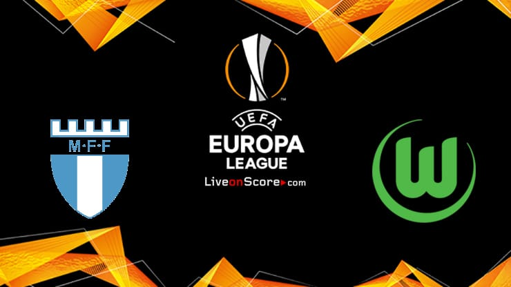 Malmo FF vs Wolfsburg Preview and Prediction Live stream UEFA Europa League 1/16 Finals  2020