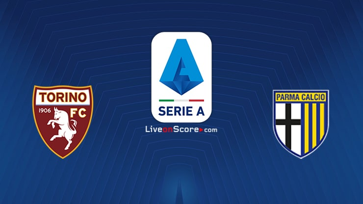 Torino vs Parma Preview and Prediction Live stream Serie Tim A 2020