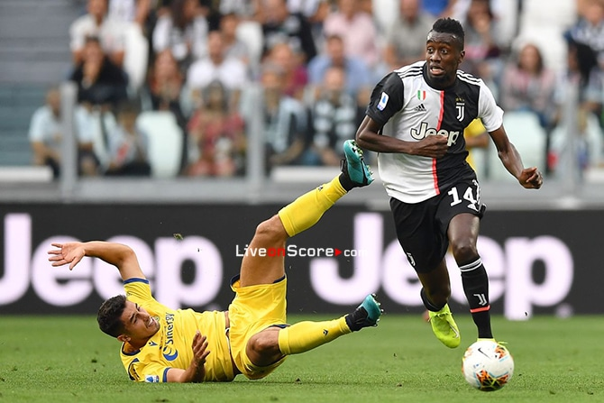 Verona Vs Inter Milan H2H / Inter Milan Vs Ac Milan H2h ...