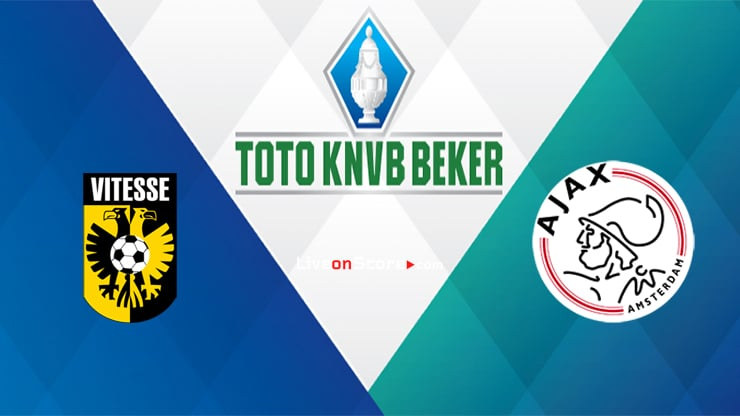 Image Result For Ajax Vs Heracles