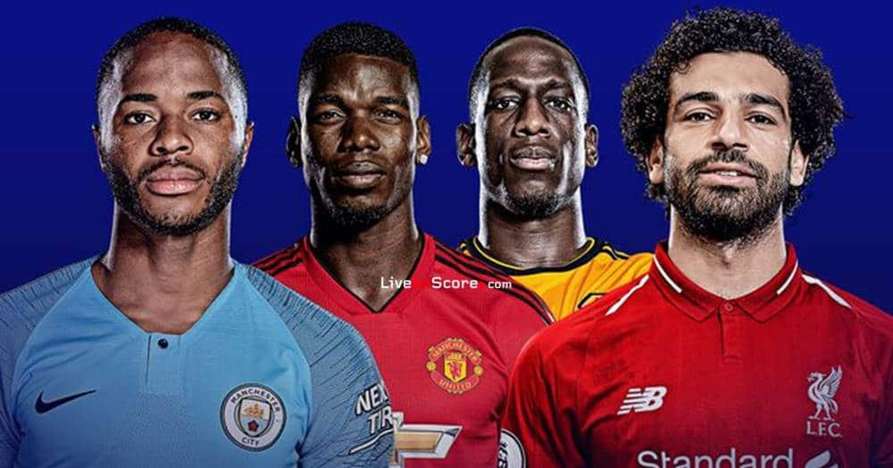 """Premier League could return with """"TV mega-event"""" showing all 92 games live"""