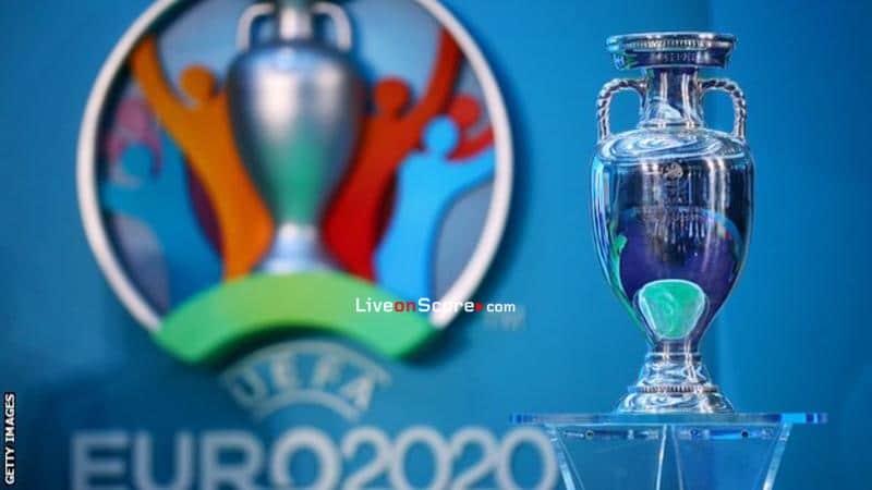 Coronavirus: Q&A as Uefa meet to discuss Euro 2020 & Champions League
