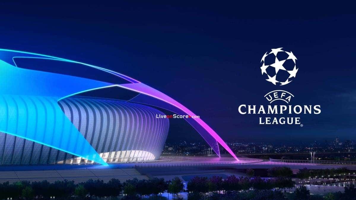COVID-19: Champions League matches could be played at weekends