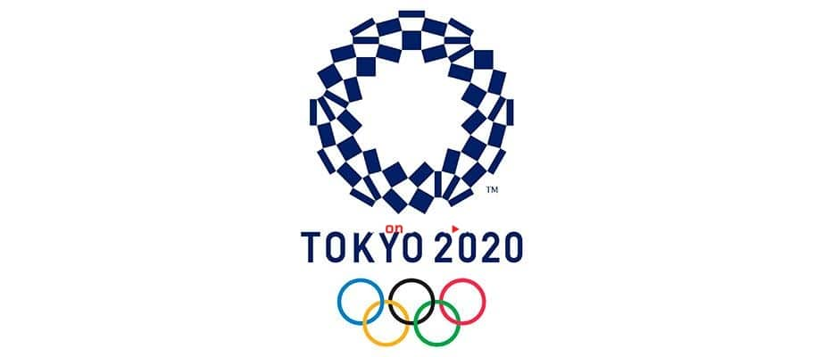 IOC has given itself four weeks to decide on the 2020 Olympic Games