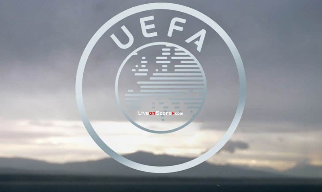 UEFA has formally taken the decision to postpone the club finals originally scheduled for May 2020