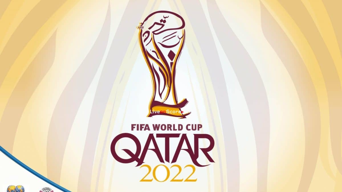 Covid-19: Nothing's changed for migrant workers in Qatar ahead of the 2022 World Cup