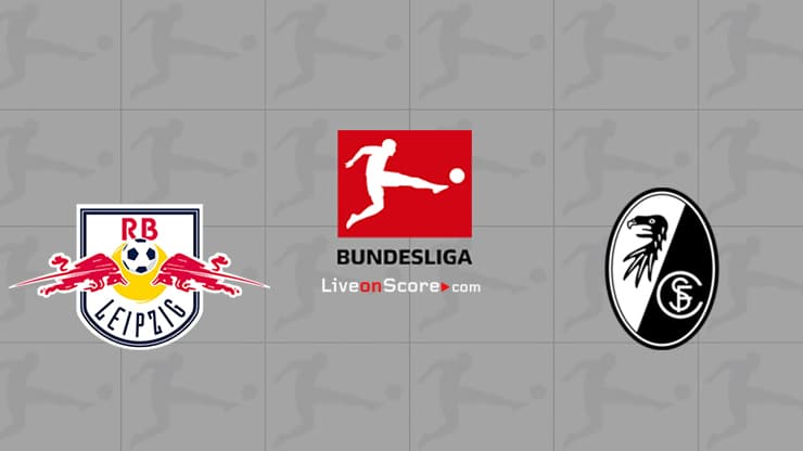 RB Leipzig vs Freiburg Preview and Prediction Live stream Bundesliga 2020