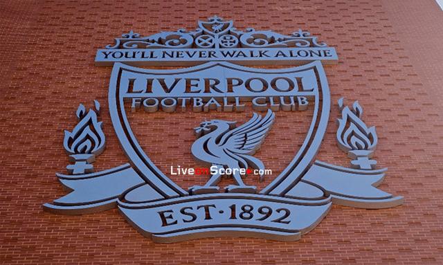 Liverpool FC statement: Coronavirus