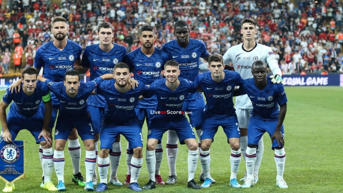 Chelsea team up with Refuge to help tackle domestic abuse