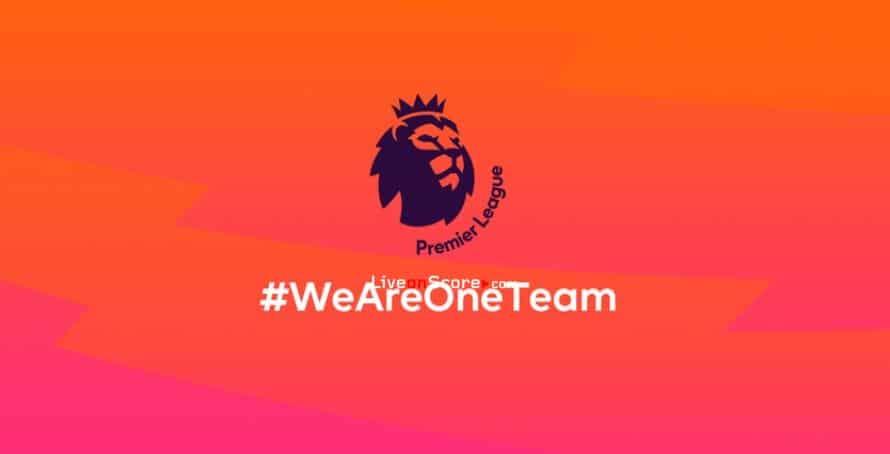 Premier League official statement about future plan