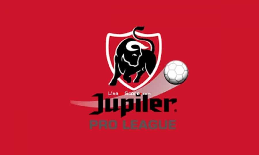 La Liga Jupiler de Bélgica terminará la temporada - campeones del Club Brugge