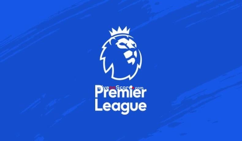 Premier League want to return on June 12