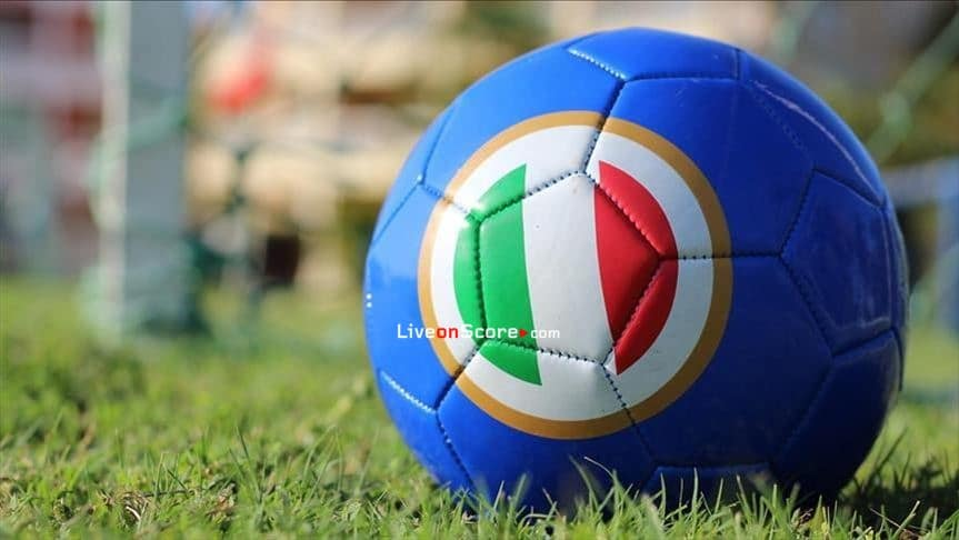 Exclusive: Serie A to resume June 13