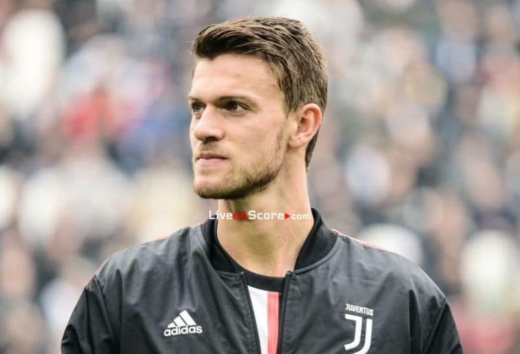 "Rugani: ""A particular month that gave me strength"""