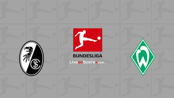 Freiburg vs Werder Bremen Preview and Prediction Live stream Bundesliga 2020